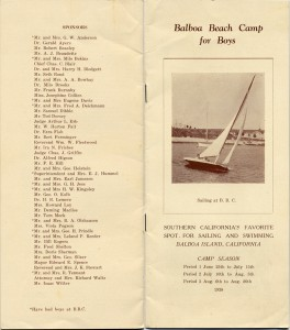 brochure_balboa_beach_camp_for_boys_small