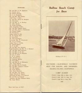 brochure_balboa_beach_camp_for_boys_small